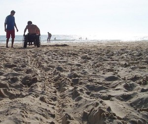 plage-fauteuil-roulant