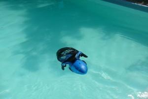 propuseur-nautique-handicap