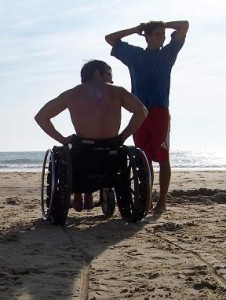 roues-speciales-sable-handicap