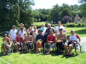 compétition-france-handicap