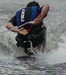figure-handi-ski-nautique