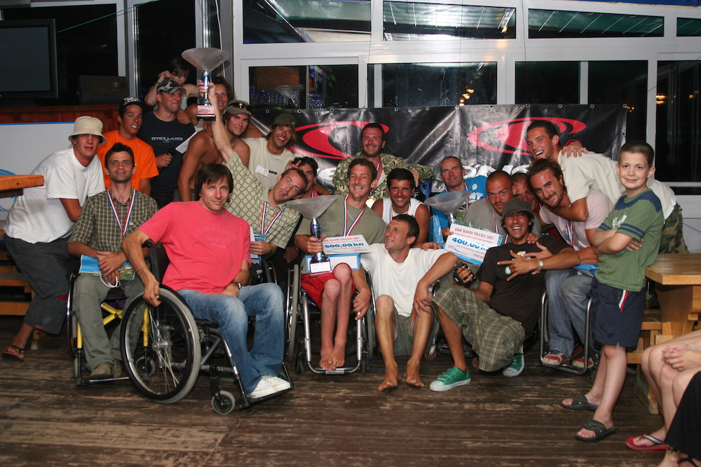 krk-seated-wakeboard-contest