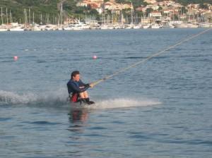 loisir-handicap-croatie