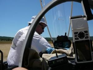 paraplegique-pilote-planeur