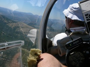 pilote-paraplegique-planeur