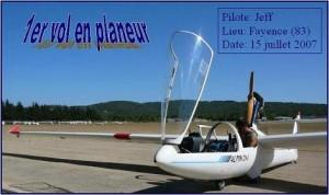 planeur-vol-fauteuil-roulant