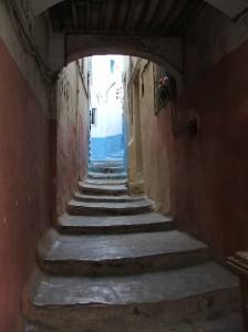 accessibilité-maroc