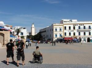 accessibilite-vayage-maroc