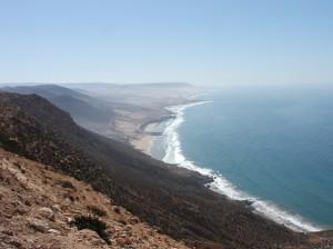 cotes-marocaines