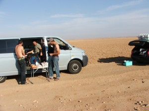 desert-acces-maroc