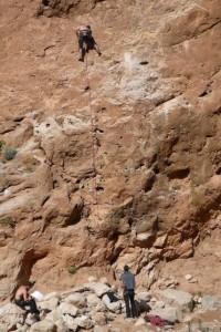 escalade-maroc-taudra