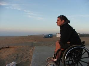 fauteuil-roulant-maroc