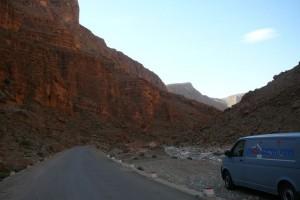 gorges-taudra-escalade-maroc