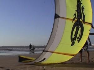 handi-kite-maroc