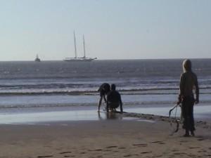 handi-kitesurf-essaouira-maroc