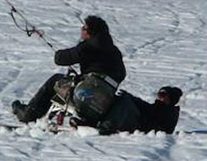 kitesurf-neige-handisport