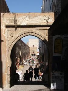 maroc-voyage-fauteuil-roulant