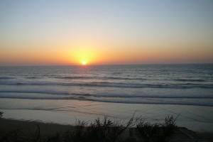 ocean-maroc-paysage
