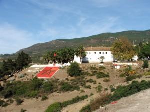 paysage-drapeau-maroc
