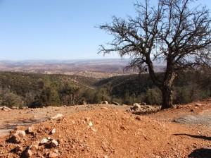 paysage-voyage-maroc