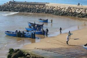 pecheurs-marocain
