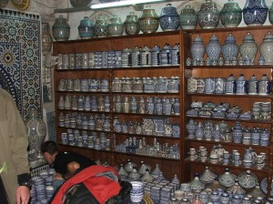 poterie-marocaine-voyage