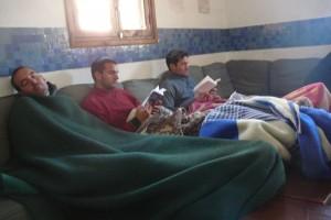 refuge-toubkal-maroc