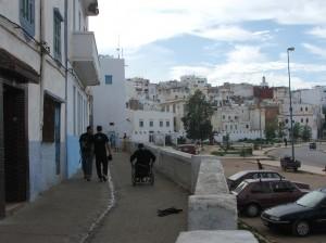 rue-acces-handicap