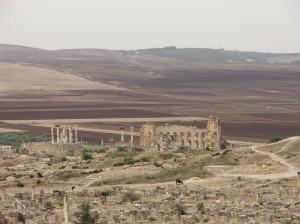 ruines-volubilis-maroc-handicap