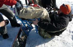 snowboard-handicap