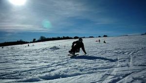 snowkite-assis-handicap