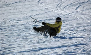 snowkite-assis-handisport