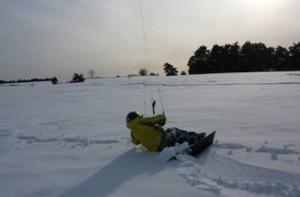 snowkite-glisse-handisport