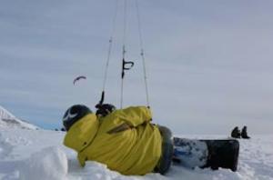 snowkite-glisse-hiver