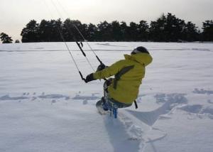 snowkite-handisport-glisse