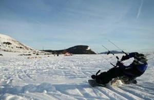 snowkite-neige-handisport