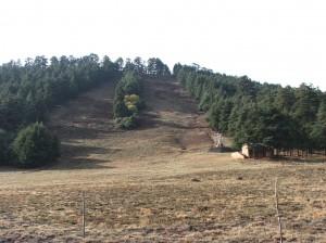 station-ski-maroc