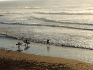 surf-maroc-roadtrip