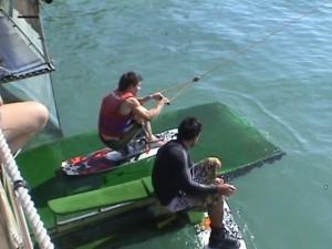 wakeboard-espagne-teleski