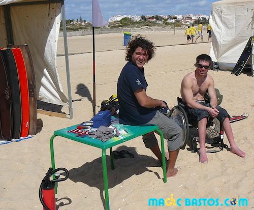 FISA-kite-2008-Tavira-fernando