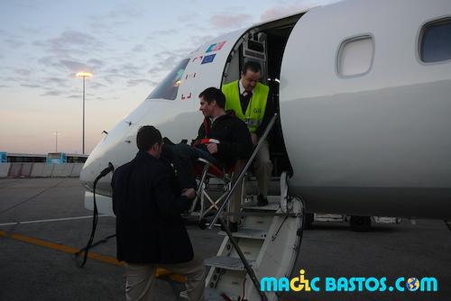 avion-paraplegique-acces-pmr-portage