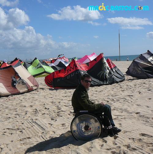 bastos-accident-kitesurf-securite-handikite
