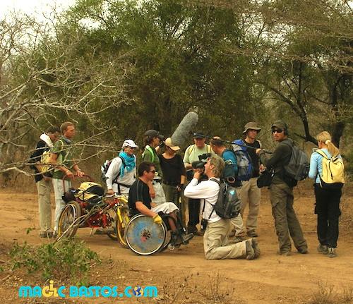 caméra-micro-kilimandjaro-reportage-tf1-2p2l