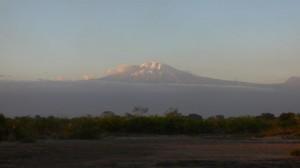 kilimandjaro-afrique-expedition