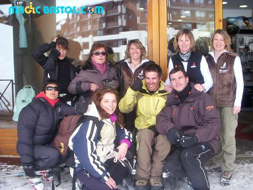 kilimandjaro-audeldeslimite-laPlagne