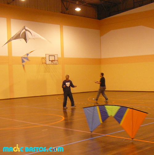 kite-indoor-FISA-Tavira-Portugual