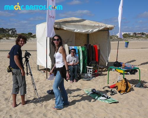 partage-experience-accident-kitesurf-securite