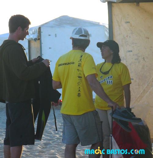 sandra-kitesurf-eolis-algave-festival-tavira