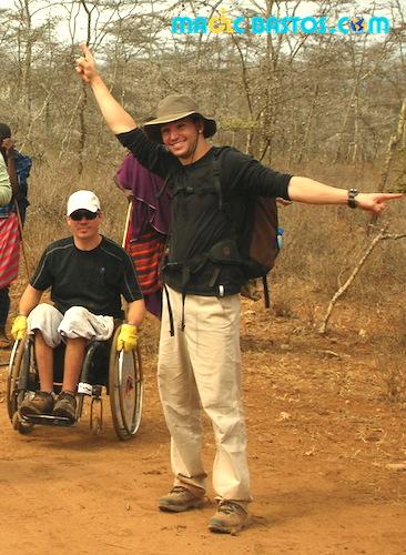 seb-bastos-savane-bush-kilimandjaro