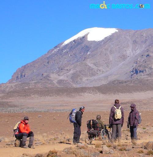team-ftt-kilimandjaro